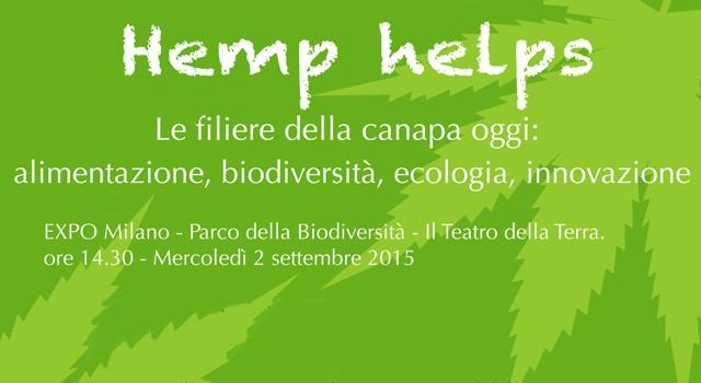 http://www.calcecanapa.it/hemp-help-calcecanapa-a-expo-2015/